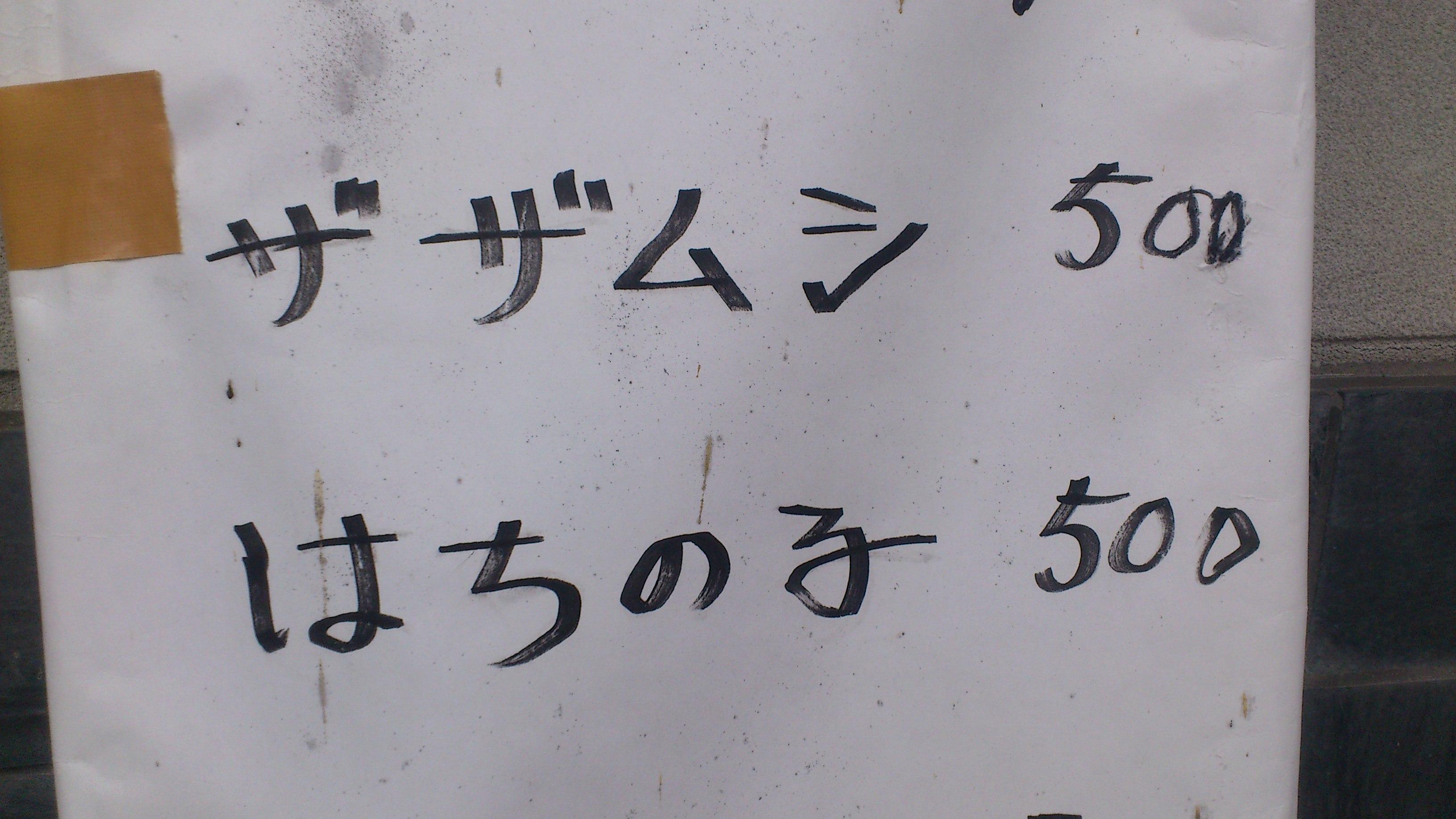 2014_05_09_ざざはちかいこ.JPG