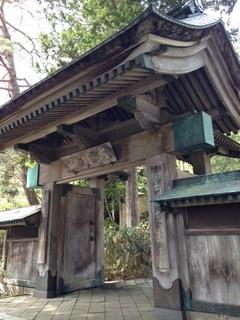 2016-04-28_daitousan.JPG
